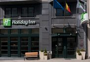 Holiday Inn Brussels-Schuman