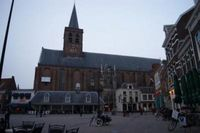 Sint - Joriskerk