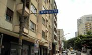 Rua Augusta 