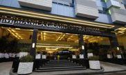 Hotel Manila Grand Opera