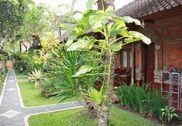 Warsa's Garden Bungalow & Spa