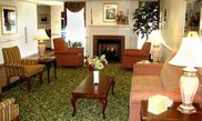 Hotel Fairfield Inn & Suites Allentown Bethlehem
