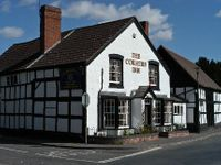 The Corners Inn