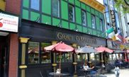 Grace O'Malley's Irish Pub