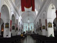Catedral de San Pedro
