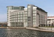 Ramada London Docklands