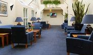 Hotel Comfort  Kristiansand