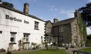 Barbon Inn