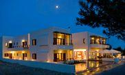 Hotel Syia