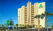 Hotel Holiday Inn Express & Suites Oceanfront Daytona Beach Shores