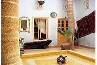 Riad Marosko