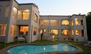 Global Village Guest House Nelspruit