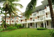 The Terraces Apartments, Denarau Island Fiji