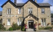 Hotel Scarthwaite Country House