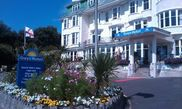 Hôtel Days Bournemouth