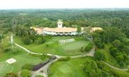 Hotel Ria Bintan Golf Club