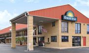 Hotel Days Inn Lake City