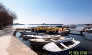 ACI Marina Vodice 