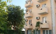 Htel Sun Hostel Budva