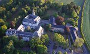 Schloss Domäne Walberberg