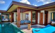 Maca Villas And Spa
