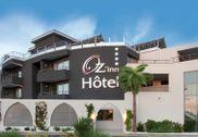 Oz'Inn