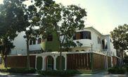 Hotel Lynik La casa de Blanca