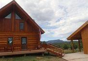 Lerette's Lodge