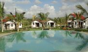 Hotel African Dream Cottages