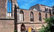 Sankt Katharina Nürnberg