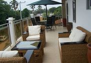 Wavecrest Gambia- Apartments