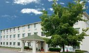 Comfort Inn Gurnee