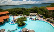 Hotel Occidental Allegro Papagayo