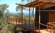 Freycinet Eco Retreat Coles Bay