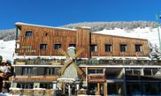 Hotel Le Cairn