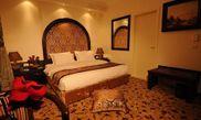 Hotel Queen's Suite