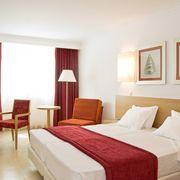 Monte Gordo  Apartamentos & Spa