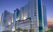 Hotel Hampton Inn & Suites Miami Brickell-Downtown