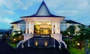 Aston Tanjung Pinang and Conference Center