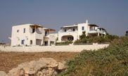 Hotel Villa Roula