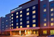 Springhill Suites San Antonio Downtown - Alamo Plaza