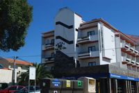 Hotel Vale do Ca