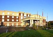 Holiday Inn Express & Suites Dayton South - I-675