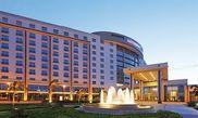 Hotel Mövenpick Ambassador Accra