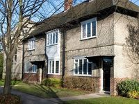 Port Sunlight Holiday Cottages