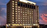 Hotel Radisson Hyderabad Hitec City