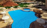 Hotel Taba Sands & Casino
