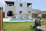 Villa Athina - Aeolus Villas