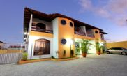 Hotel Andimar