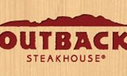 Outback Steakhouse New York